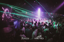 Photo 103 / 227 - Vini Vici - Samedi 28 septembre 2019